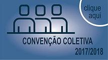 Convenção9.jpg