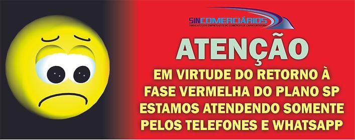Fechamento Caragua_05_03_21b.jpg