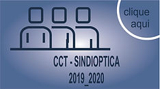 SINDIOPTICAS 2019 2020.jpg