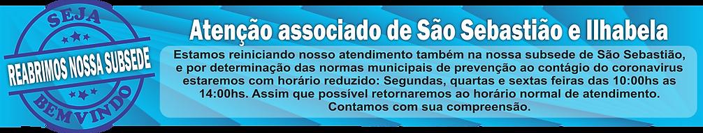 S_Sebastião_reabertura.png