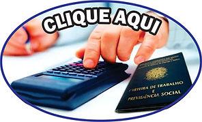 Clique.jpg