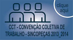 Conv21.jpg