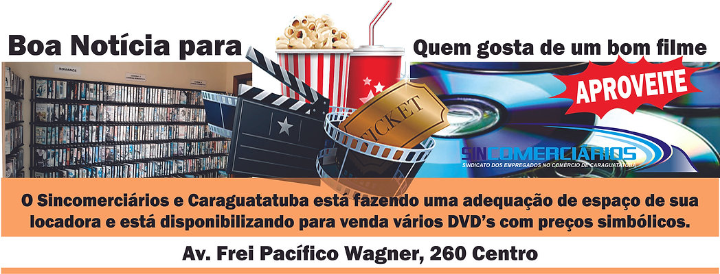 Venda DVD_SinCar.jpg