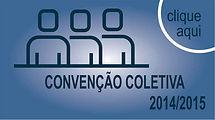 Convenção6.jpg