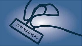hOMOLOGAÇÃO.jpg