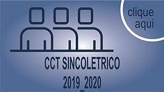 CCT Sincoletrico_2019_2020.jpg