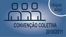 Convenção2.jpg