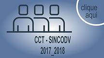 CCT-5.png
