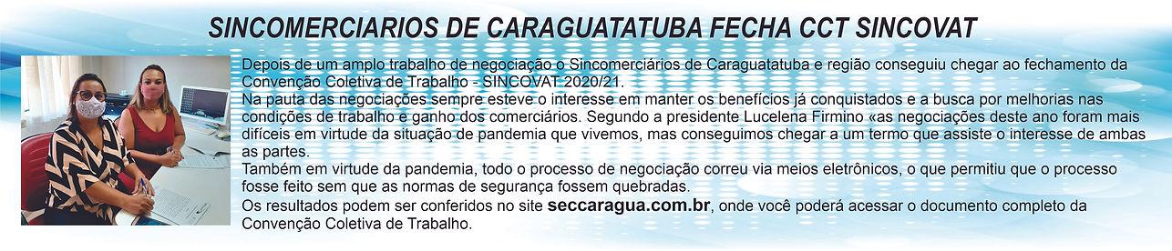 Fechamento_CCT Caragua.jpg