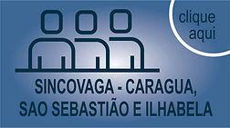 Conv44.jpg