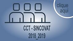 CCT-2.png