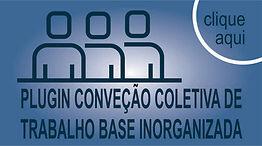 Conv14.jpg