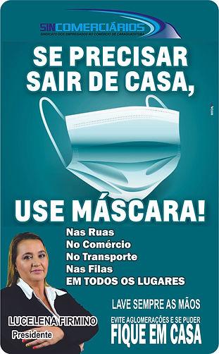 Use Mácara.jpg