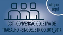 Conv20.jpg