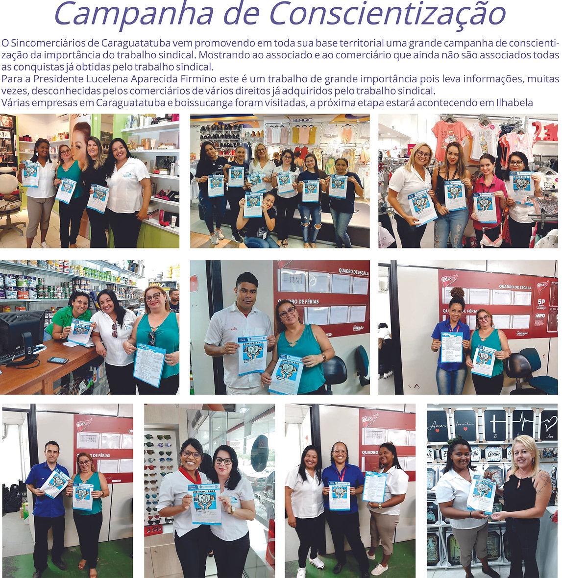Campanha_de_Concientização_2020.jpg