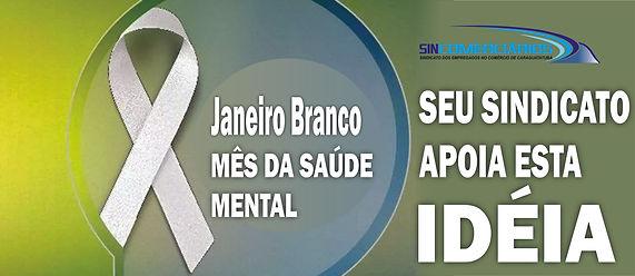 Janeiro Branco Caragua1.jpg