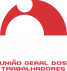 Logomarca_UGT.png