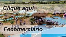 Fecomerciario.jpg