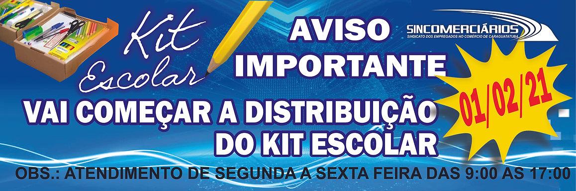 Aviso Kit Caraguá1.jpg