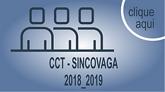 CCT-3.png
