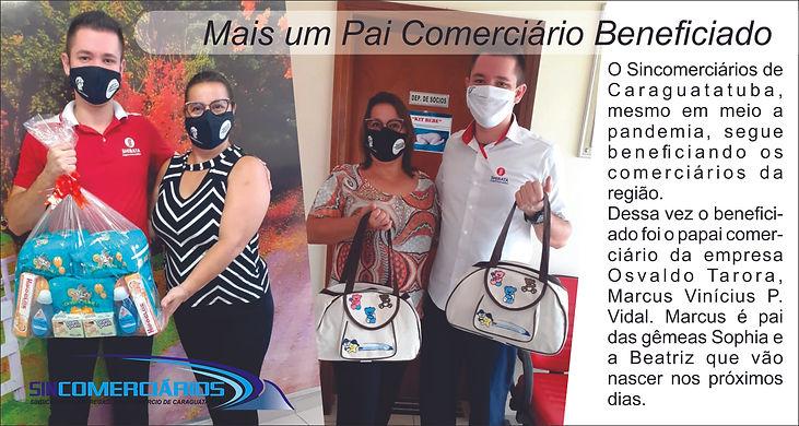 Maternidade_SecCaraguá.jpg
