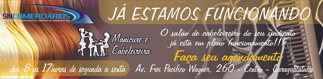 Salão_de_Cabeleireiro2.jpg