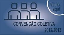 Convenção4.jpg