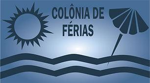 Cônia de Férias.jpg