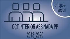 CCT Interior Assinada PP.jpg