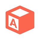 logo_av-svg.png