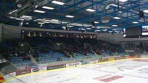Ice Arena.jpg