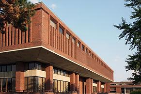educational building.jpg