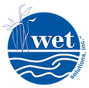 WET Solutions, Inc.