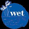 WET Logo.png