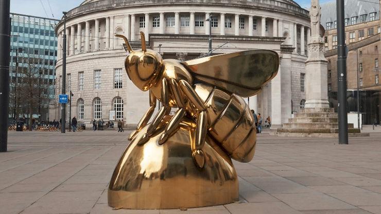 Manchester Bee 03.jpg