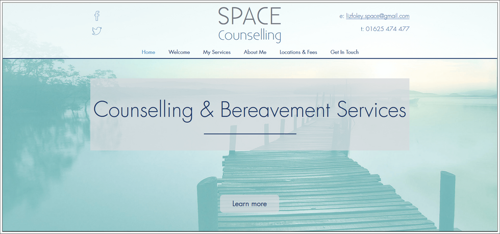 Space Counselling