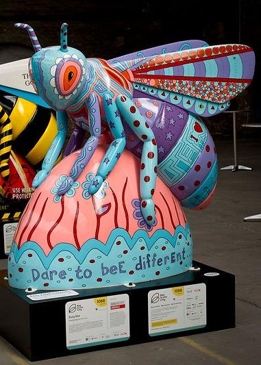 Manchester Bee 01.jpg