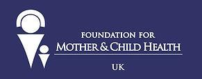 FMCH UK logo.jpg
