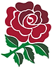 england rugby logo.png