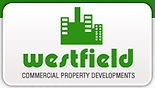 Westfielfd Commercial Property Developme
