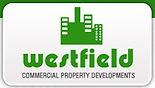 Westfielfd Commercial Property Developme