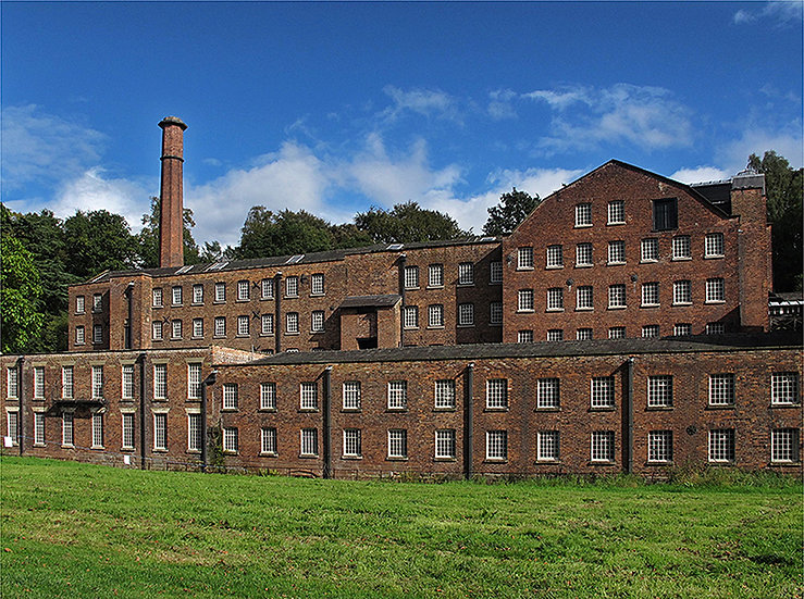 Quarry Bank Mill.jpg