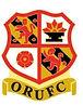 orrell logo.jpg