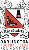 DFC Foundation badge red transp.png