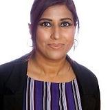 Sajna Ali.jpg