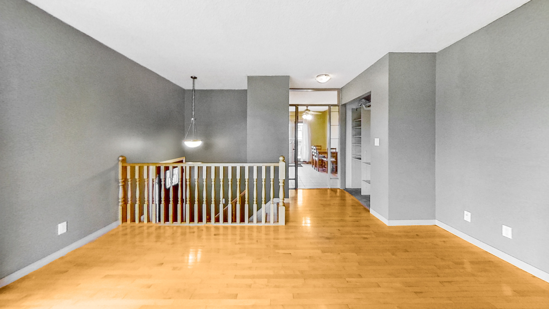 3503-43-Ave-Unfurnished.jpg