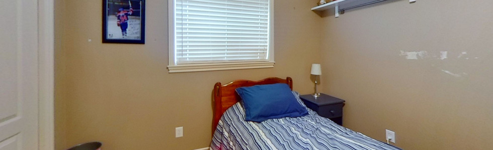 49-Birchwood-Dr-Bedroom-5.jpg