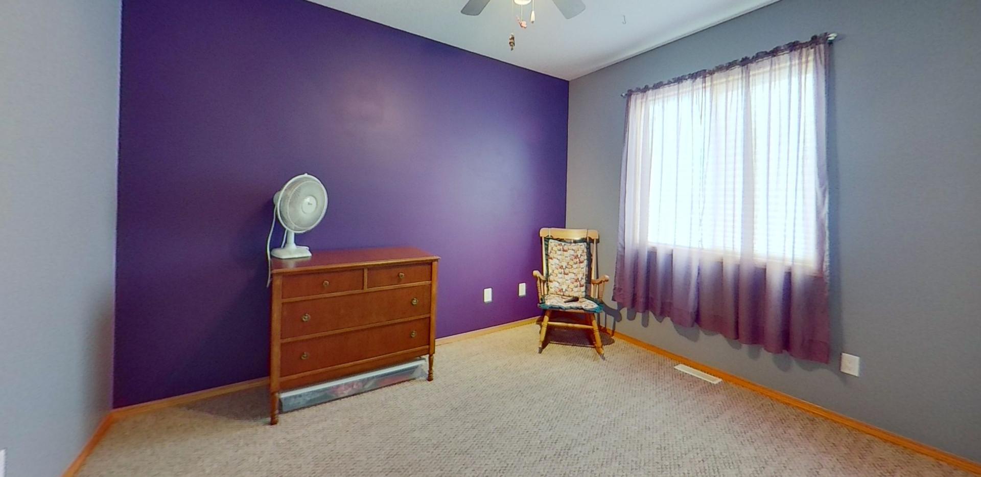 1143-Oakland-Dr-Bedroom-7.jpg