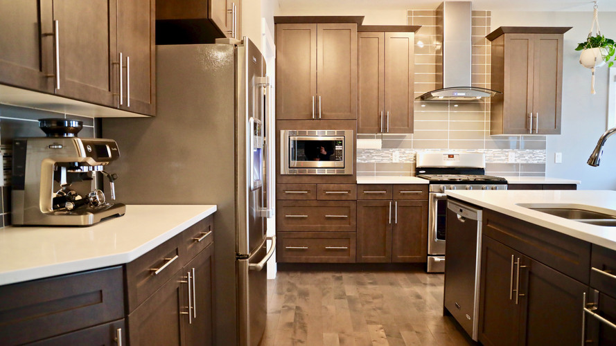 2229 Calhoun Link, Edmonton home for sale
