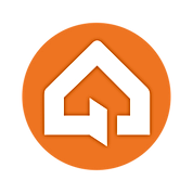 Good_Real_Estate_Icon.png